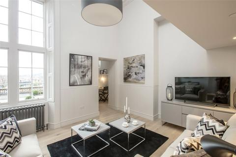 2 bedroom apartment for sale - G05 - Donaldson's, West Coates, Edinburgh, Midlothian