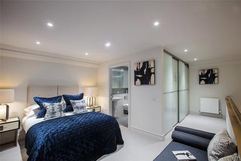 3 bedroom apartment for sale - F04 - Donaldson's, West Coates, Edinburgh, Midlothian