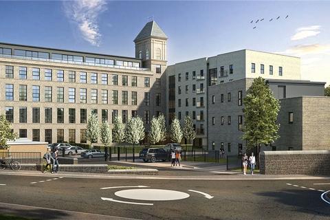 1 bedroom apartment for sale - Horsforth Mill, Low Lane, Horsforth, Leeds