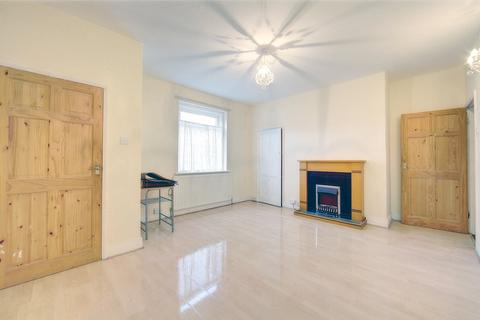 3 bedroom terraced house to rent - George Street, Blyth, NE24