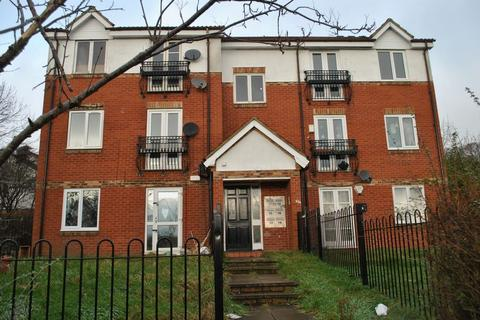 2 bedroom apartment to rent - Mallard Court, Lower Grange, BD8 0NU