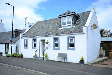 2 bedroom cottage for sale - 13 Straiton Road, Kirkmichael, KA19 7PH