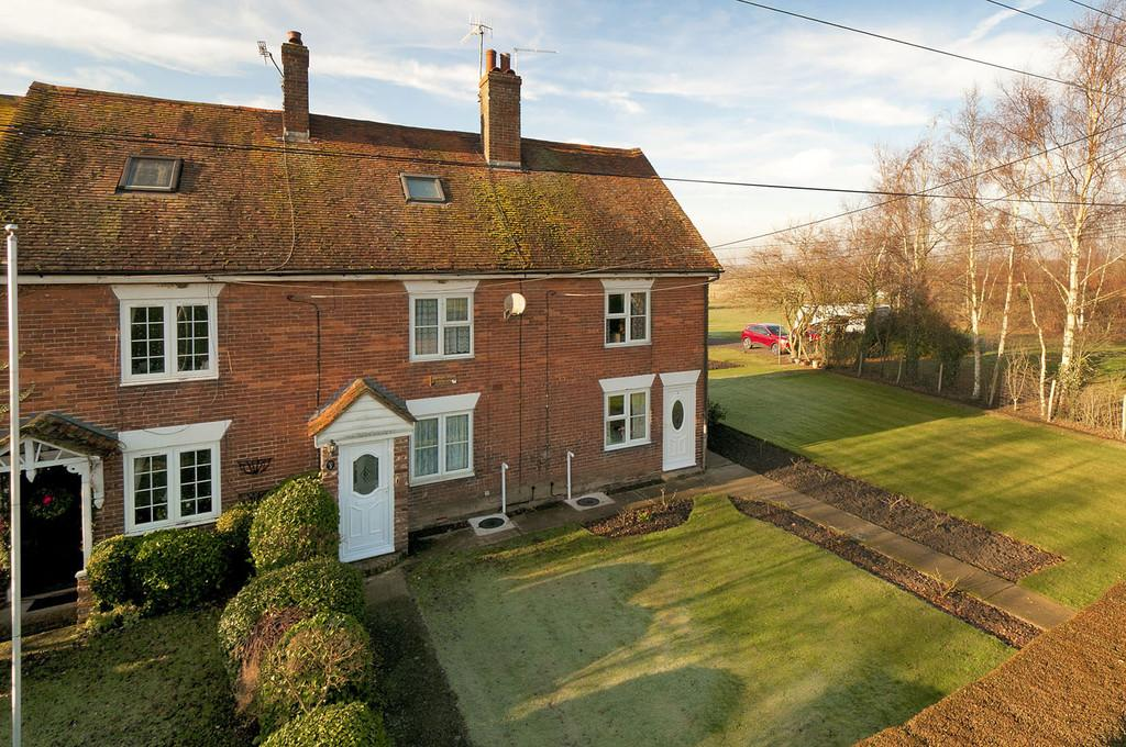 6 Bedrooms Farm House Character Property for sale in Collier Street, Tonbridge