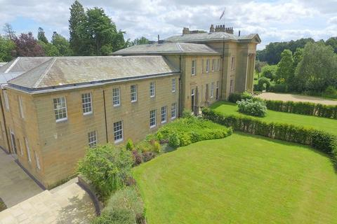 7 bedroom country house for sale - Longhirst Hall, Longhirst, Morpeth