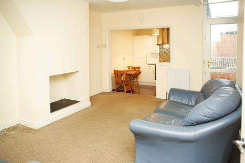 1 bedroom apartment to rent - Penny Meadow, Ashton-Under-Lyne