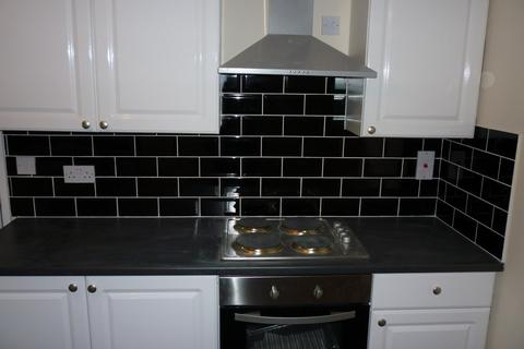 1 bedroom apartment to rent - High Street, Tunstall