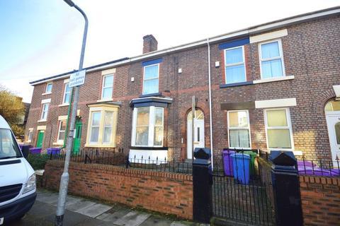 5 bedroom terraced house for sale - Grey Road, Walton Vale