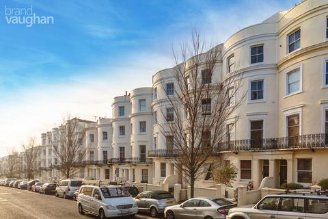 2 bedroom property for sale - Lansdowne Place, Hove, BN3