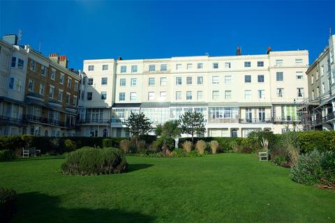 1 bedroom property for sale - Marine Square, Brighton, BN2