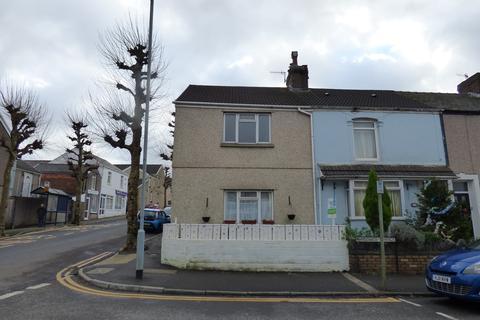 4 bedroom terraced house for sale - Rhyddings Terrace, Brynmill, Swansea, SA2
