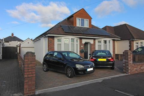4 bedroom detached bungalow for sale - Heol Nest, Whitchurch