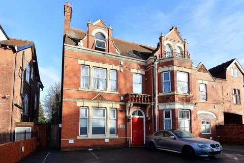 3 bedroom penthouse for sale - Portland Road, Edgbaston, Birmingham B16