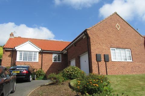 3 bedroom detached bungalow to rent - East Ayton, Scarborough