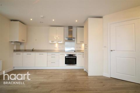 2 bedroom flat to rent - BRACKNELL