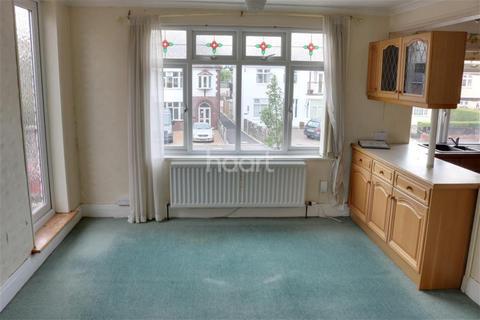 3 bedroom flat to rent - Bristol