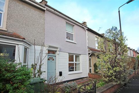 2 bedroom terraced house for sale - High Street, Easton, Bristol, BS5