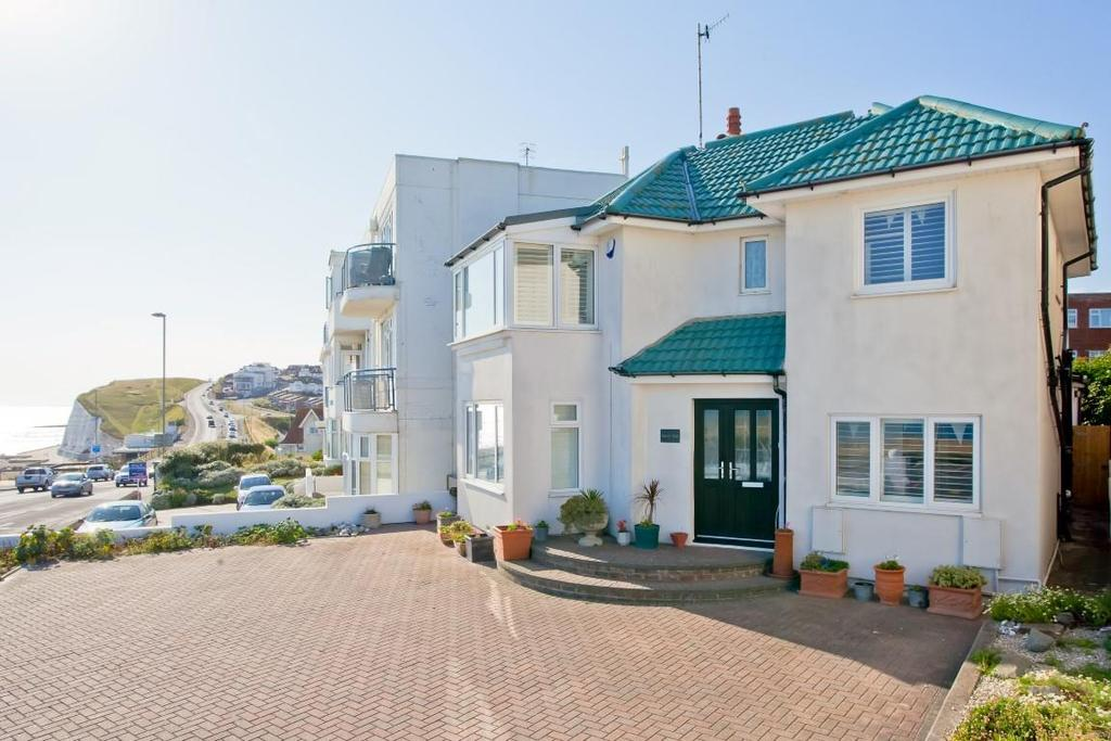 5 Bedrooms House for sale in Marine Drive, Saltdean, Brighton