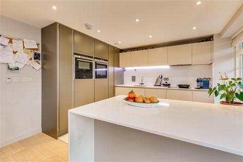 2 bedroom flat to rent - Ashlar Court, Ravenscourt Gardens, Hammersmith, London