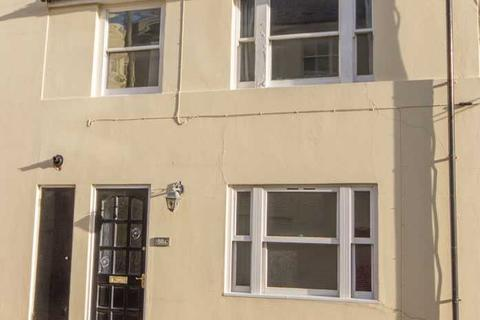 2 bedroom house to rent - Regency Square, Brighton