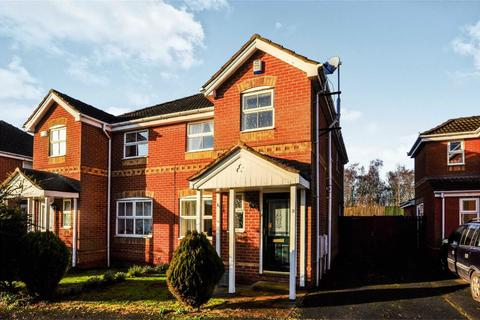 3 bedroom semi-detached house for sale - Goodwood Grove, Tadcaster Road, York