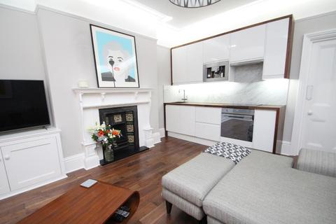 2 bedroom flat for sale - Cromwell Road, Hove, East Sussex, BN3 3EE
