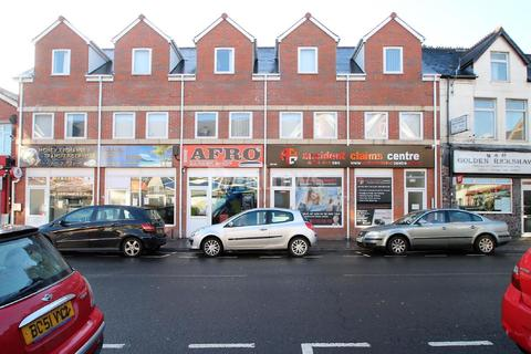 1 bedroom flat for sale - City Road, Roath, Cardiff