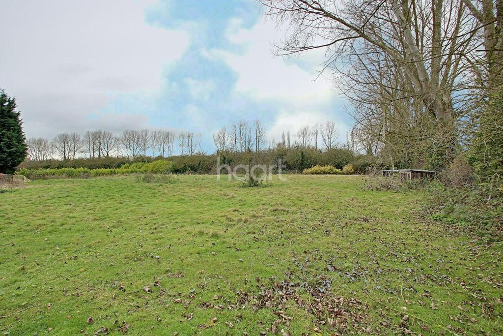 2 Bedrooms Cottage House for sale in Townsend Rd, Upwell