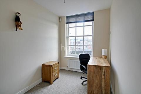 3 bedroom property for sale - Charleston House, Peel Street, Nottingham