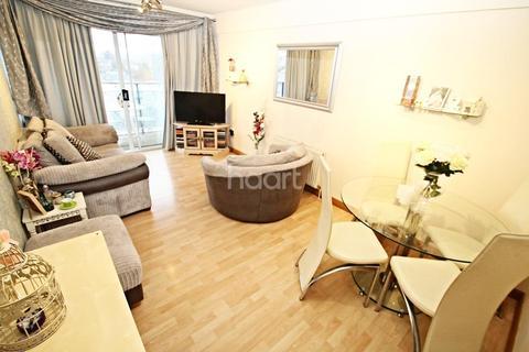 1 bedroom flat for sale - The Vineyards, Great Baddow