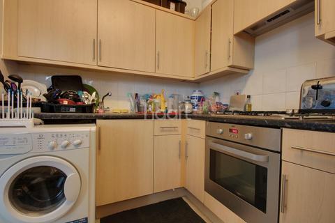 1 bedroom flat for sale - Brunel House, St James Road, CM14 4EL
