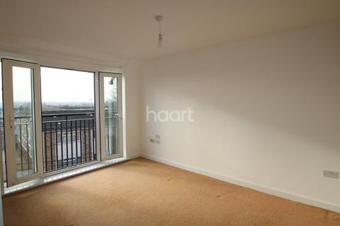 1 bedroom flat for sale - Chelmsford