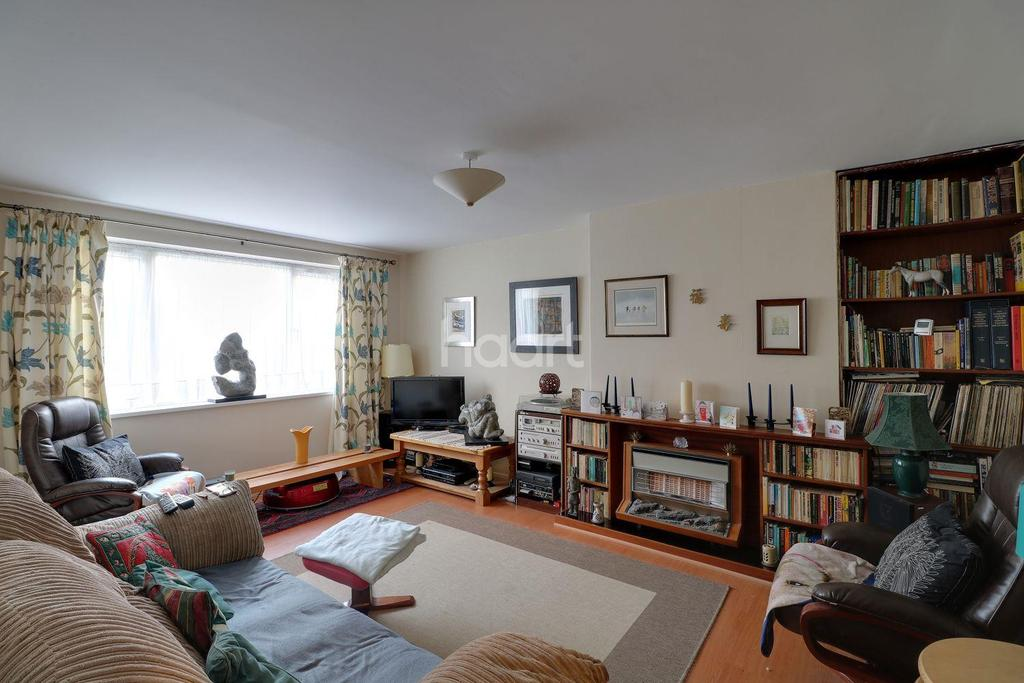 4 Bedrooms End Of Terrace House for sale in Upper Tulse Hill, Brixton, SW2