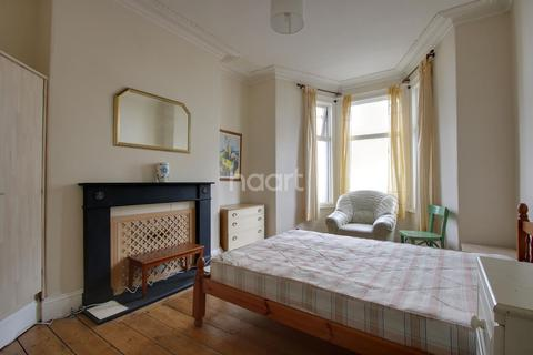 3 bedroom terraced house for sale - Penlee Place, Mutley