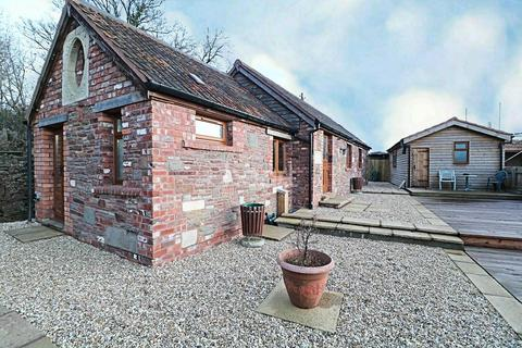 4 bedroom detached house for sale - Hambrook BS16 Bristol