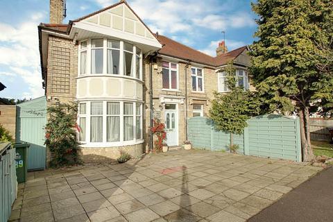 6 bedroom semi-detached house for sale - Milton Road, Cambridge