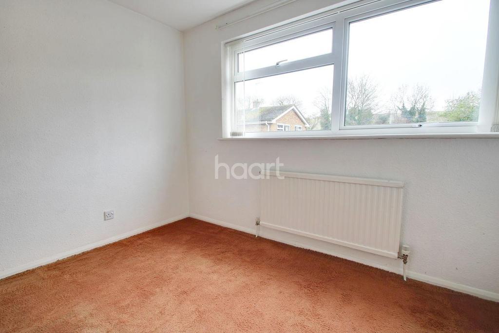 4 Bedrooms Detached House for sale in Badcock Road, Haslingfield, Cambridge