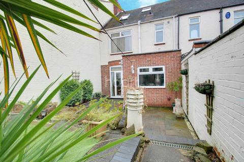 3 bedroom terraced house for sale - Balmoral Road, Northampton