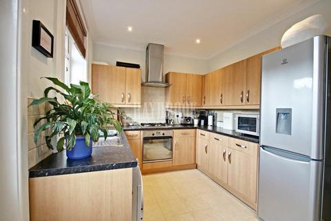 2 bedroom semi-detached house for sale - Lyminster Road, Wadsley Bridge