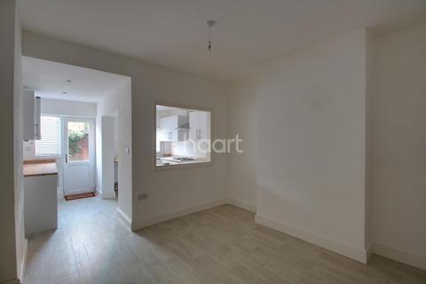 3 bedroom semi-detached house for sale - Duke Street, Basford