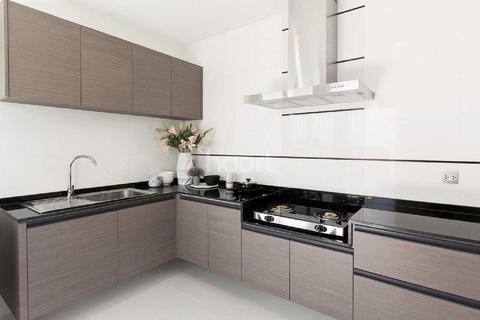 2 bedroom flat for sale - The Lineker, Agin Court