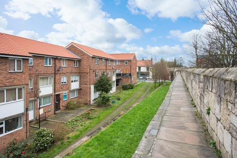 1 bedroom flat for sale - Leicester Way, York