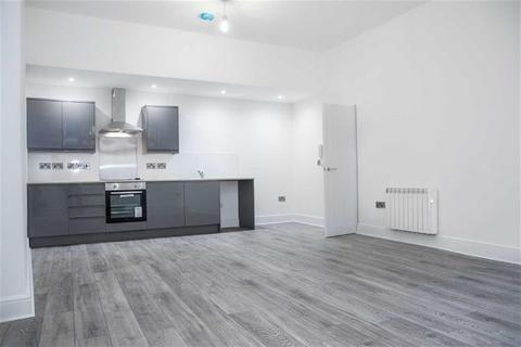 2 bedroom apartment for sale - Rupert Street, Leicester, Leicestershire