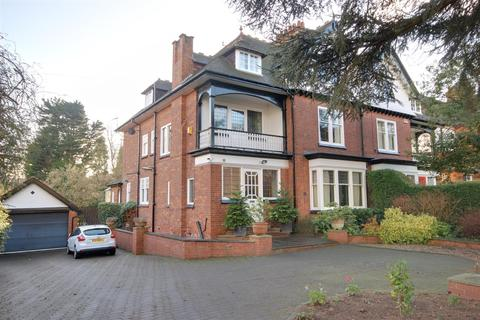 6 bedroom semi-detached house for sale - Ferriby Road, Hessle