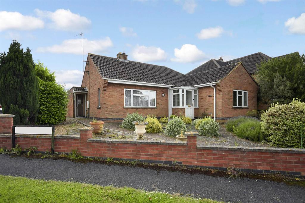 Property For Sale Kettering Northants