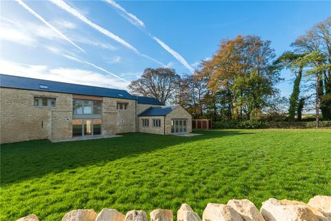 6 bedroom house for sale - Signet Hill Barns, Westwell, Burford, Oxfordshire, OX18