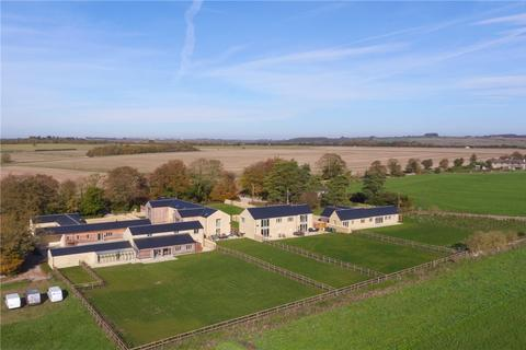 5 bedroom detached house for sale - Signet Hill Barns, Westwell, Burford, Oxfordshire, OX18