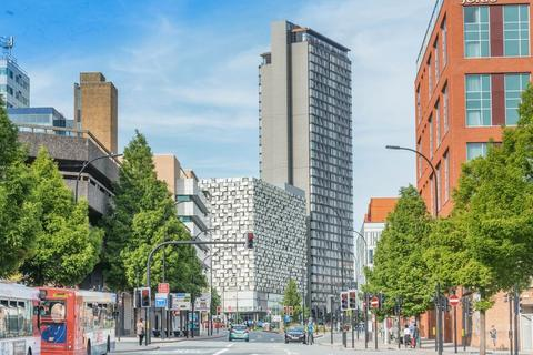 2 bedroom apartment for sale - City Lofts, St Pauls Square, Sheffield S1 2LJ - NO CHAIN INVOLVED - EARLY COMPLETION AVAILABLE