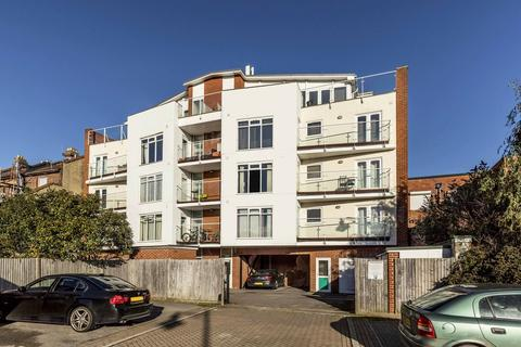 2 bedroom apartment for sale - Ascot House, Southsea