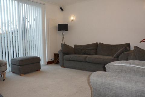 5 bedroom detached house to rent - ERITH ROAD, BEXLEYHEATH, KENT, DA7 6HP