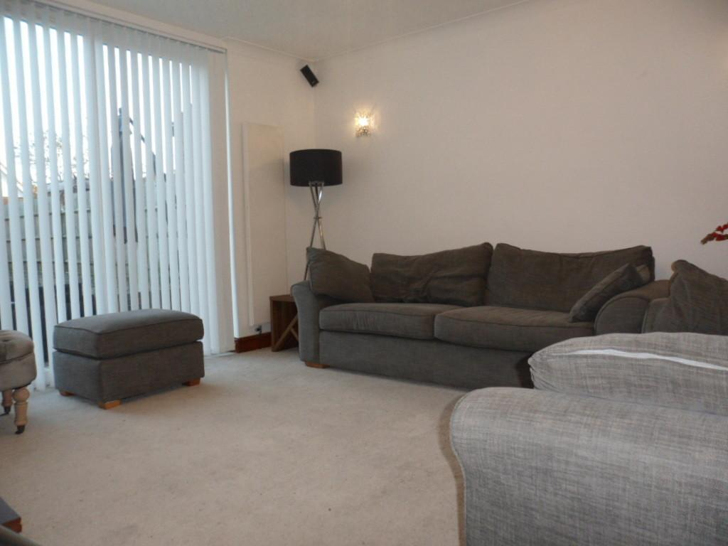 5 Bedrooms Detached House for rent in ERITH ROAD, BEXLEYHEATH, KENT, DA7 6HP